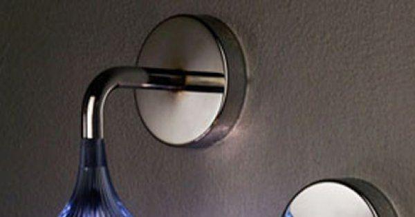 Applique e u2013 kartell éclairage pinterest