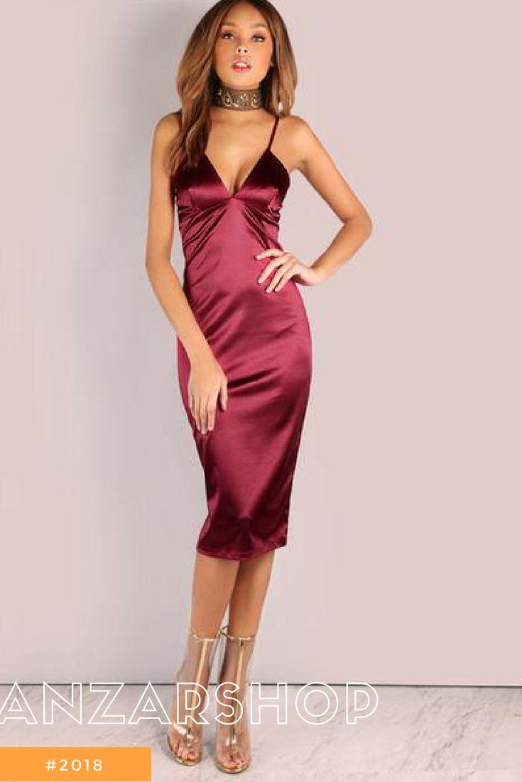 D sexy dress dress pinterest dresses prom dresses and