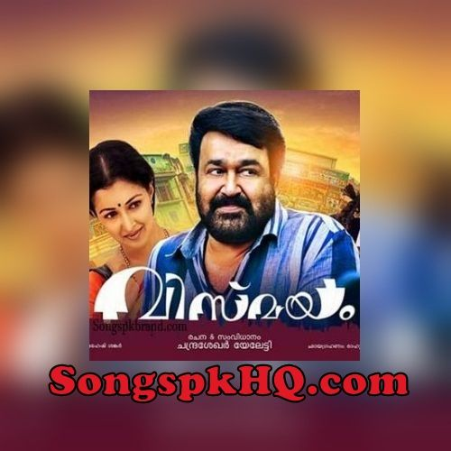 flirting meaning in malayalam song download free mp3