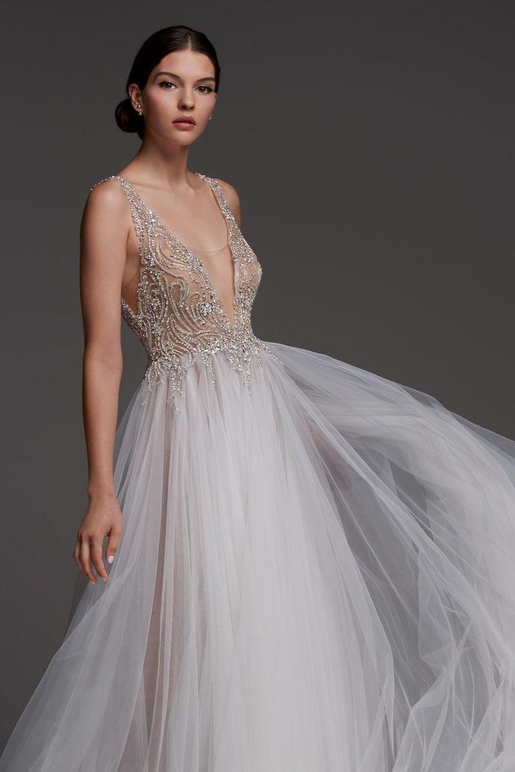 Stuart By Watters Watters Wedding Dress Elegant Ball Gowns Second Wedding Dresses