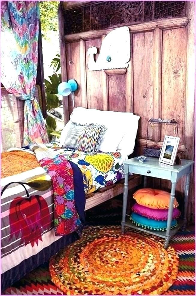 Boho room decor diy hippie room decor hippie room decor hipp images
