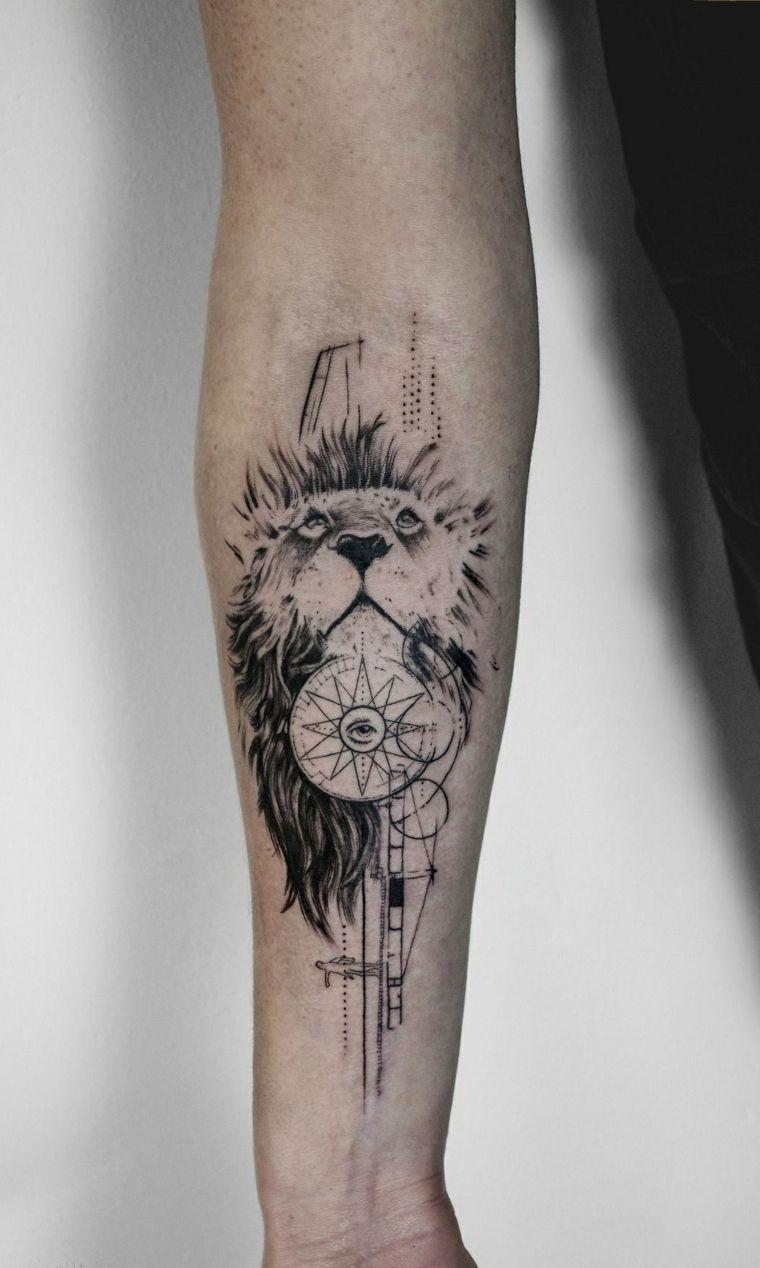 Idea tattoo uomo scritte #idea #scritte #tattoo #uomo # ...