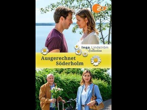Pelicula Romantica Un Destino Diferente Youtube En 2021 Peliculas Romanticas Completas Peliculas Romanticas Peliculas