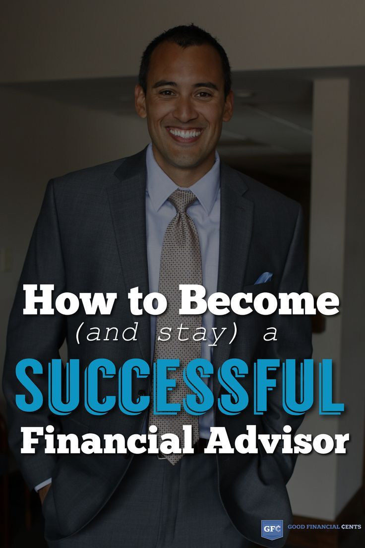 How to a certified financial planner the complete