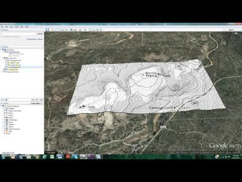 How to create a 3D Terrain with Google Maps and height maps in ... Google Map Generator on google turbine, google map, google structure, google console,