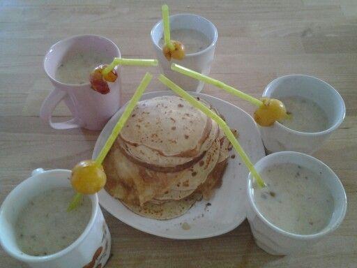 cuisine journaldesfemmes com recette