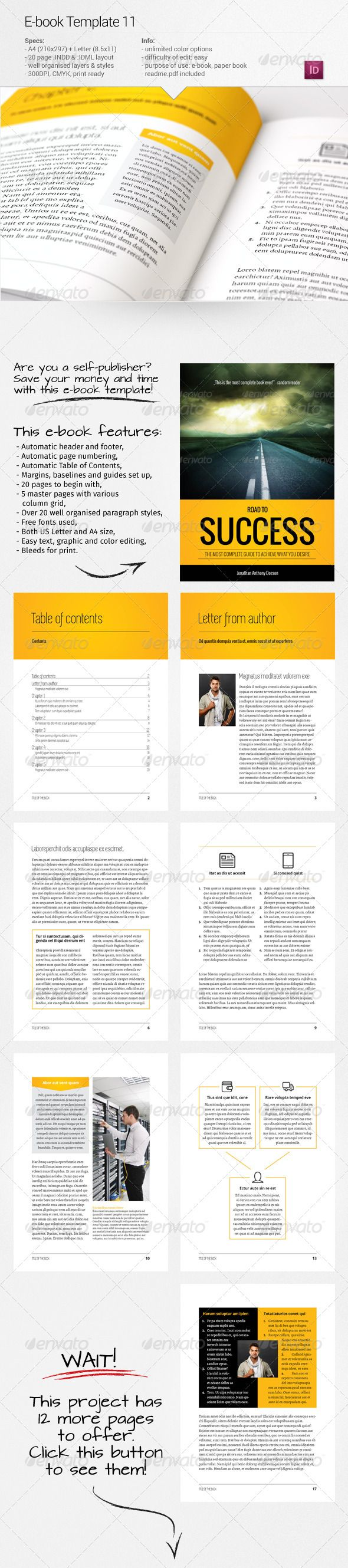 Generous 1 2 3 Nu Opgaver Kapitel Resume Thin 1 Hexagon Template Flat 1 Inch Button Template 1 Year Experience Resume Format For Net Developer Old 10 Minute Resume Builder Orange10 Off Coupon Template E Book Template 11 | Fonts, Columns And Texts
