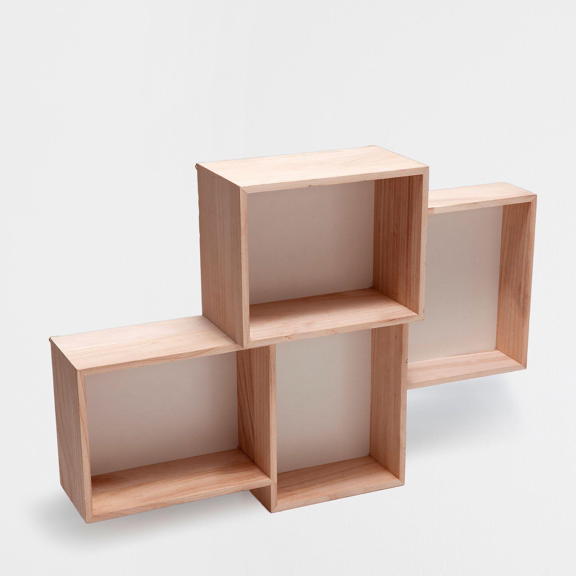 Multiple Shelves Occasional Furniture Zara Home United States  # Meuble Tv Zara Home