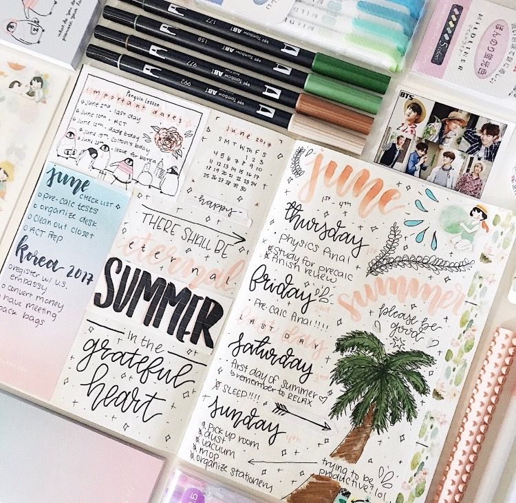 Starting Reading Journals with Kids with Our Tips, Tricks, and Hints  |Pinterest Journal Writing