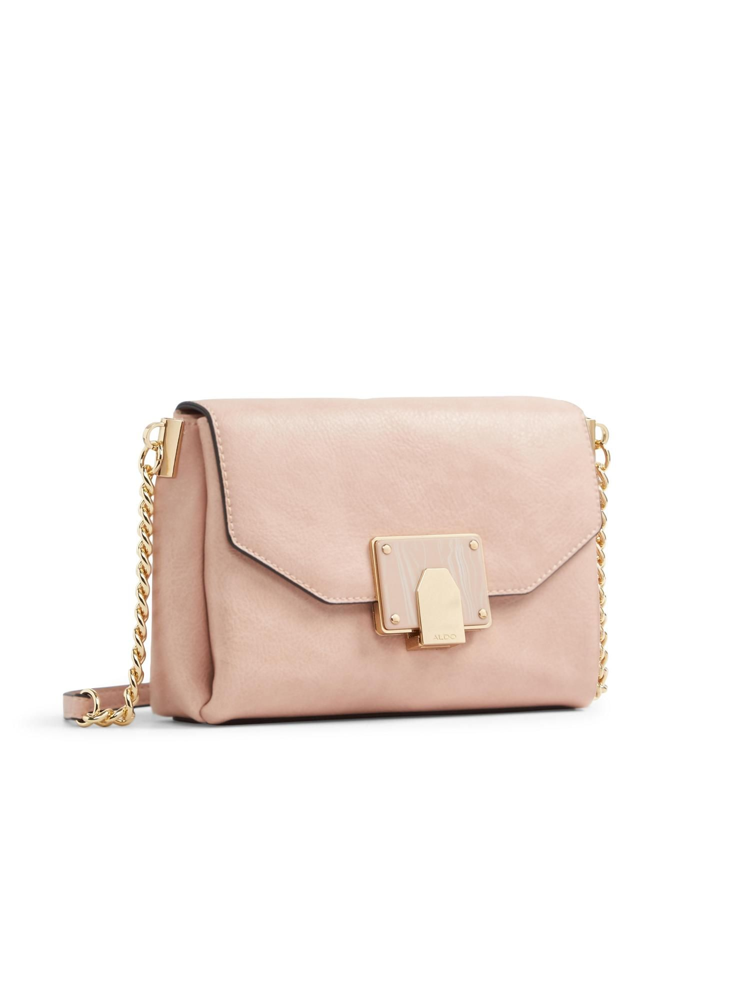 1288491aba1 45GBP Buy your Aldo Nanymo Cross Body Bag online now at House of Fraser.  Why not Buy and Collect in-store