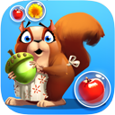 Welcome to the wonderful world of Cute VS Evil.Find HELP,Links to iOS, Android,Facebook,Youtube, Press Kit. The game is a charming puzzler with a unique mix of Match3 and bubble shooter. The game is free,easy, relaxed and primarily played by women.