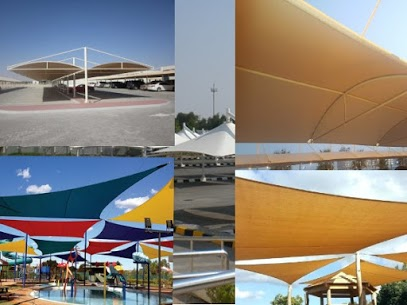 Shade Cover Outdoor Shade Sails Pool Canopy 050 997 4121 Garden Sails Outdoor Sun Shade Pool Shade Canopy Sail Cloth Shade Pool Sun Shade Waterp In 2020