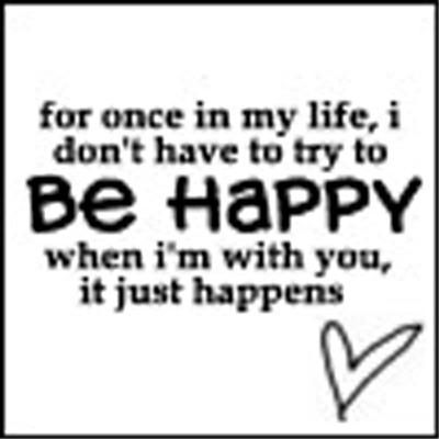 Wwwlove Quotes Alluring Image From Httpwww.lovequotesandquotationsimagescan