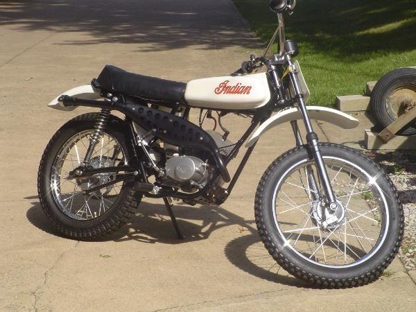 harley davidson dirt bikes Google Search – Indian Dirt Bike Wiring Diagram