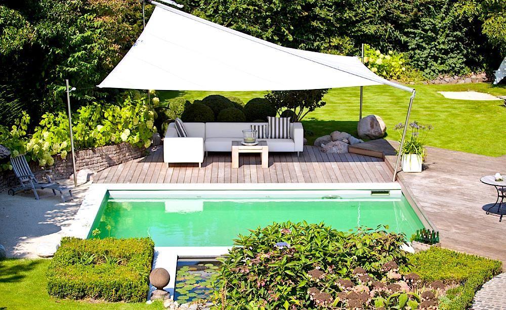 Terrassenüberdachung Ohne Baugenehmigung Luxus Das Beste