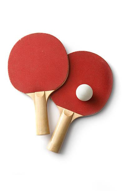 Table Tennis Bat In 2020 Table Tennis Bats Table Tennis Badminton Racket