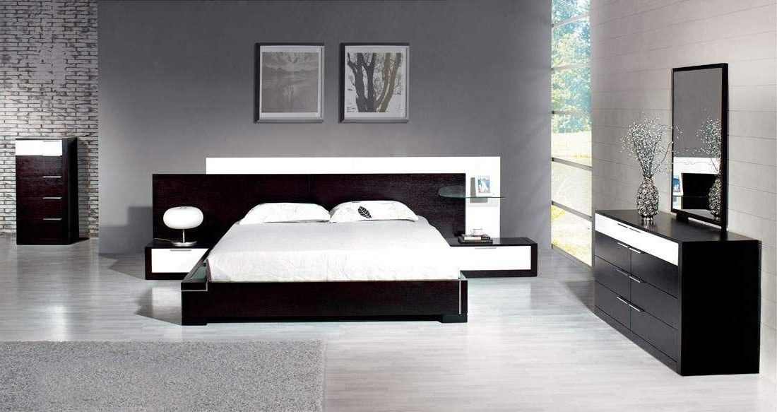 Bedroom Design Picture Contemporary Master Decorating Ideas Creative Wa Modern Style Bedroom Furniture Modern Style Bedroom Contemporary Bedroom Furniture Sets