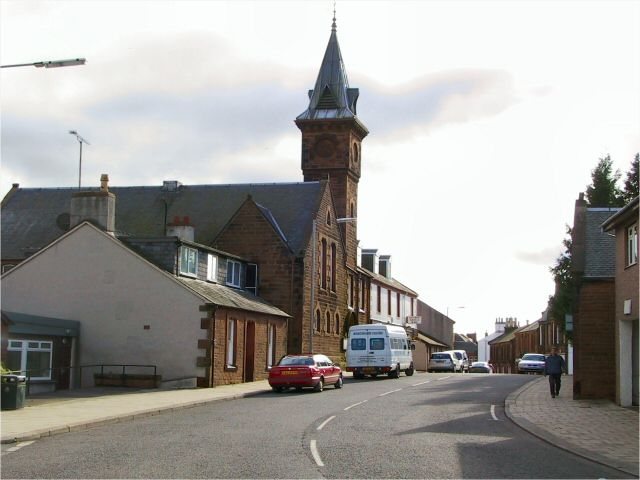 lockerbie