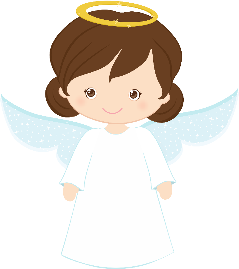 angelitos png - photo #34