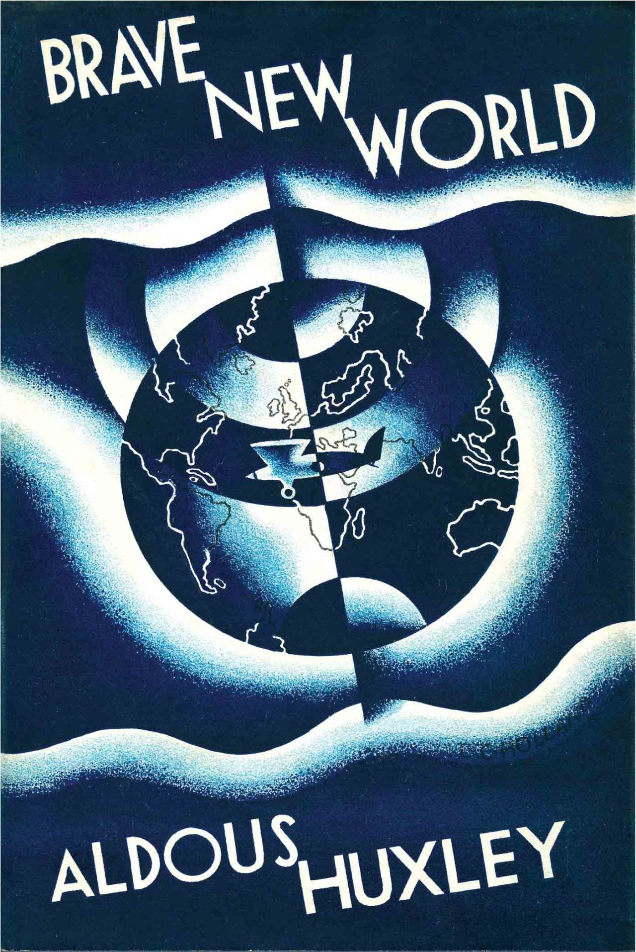 brave new world by aldous huxley books books books  brave new world by aldous huxley