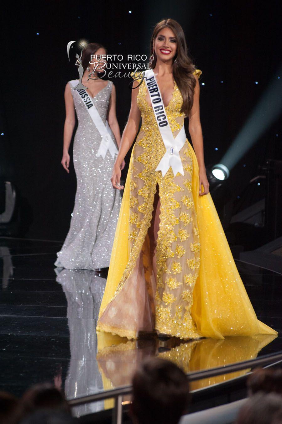 copia de evening gown de miss puerto rico 2015. 30d1d6d4d96dbf526ae6df4cf5dbd8ce