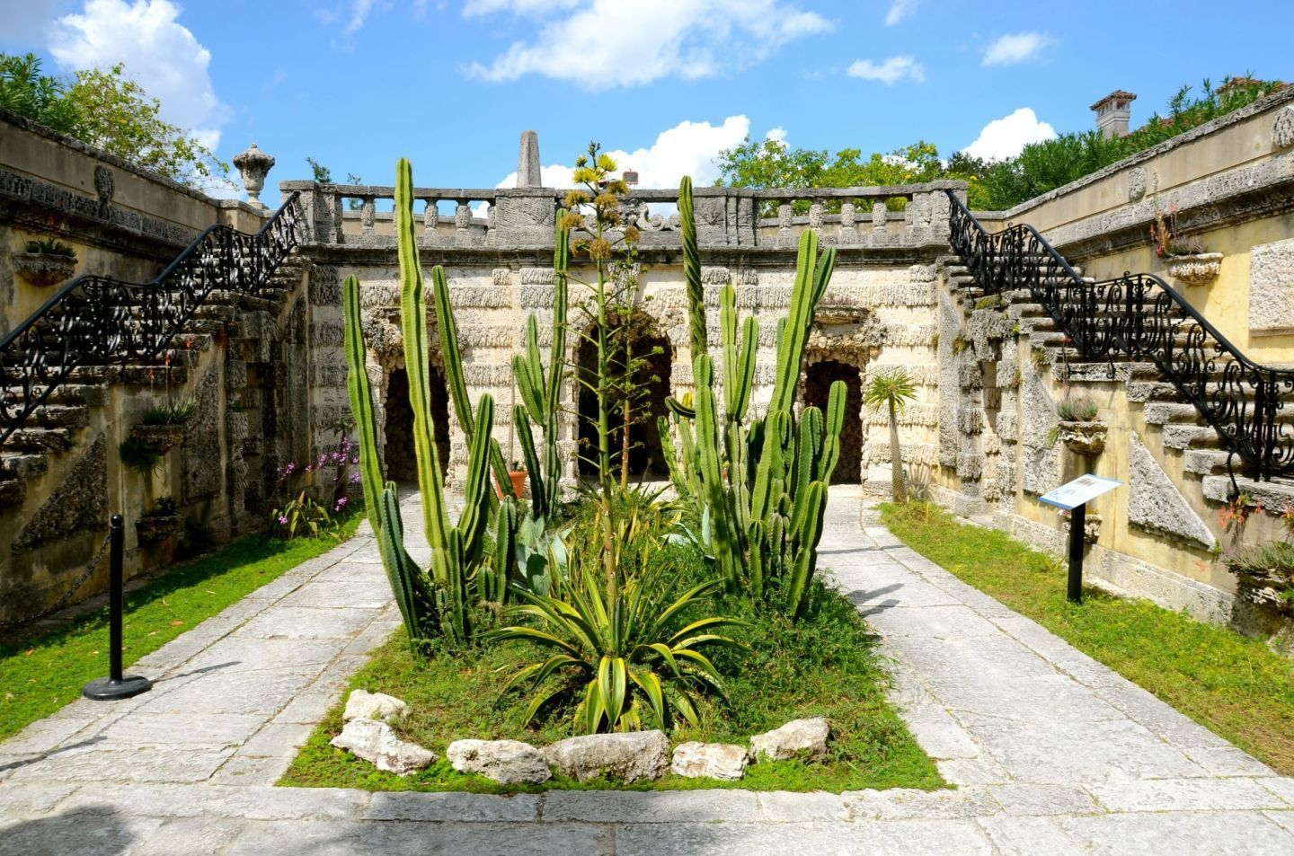 30d1e3794b31c8f9f8b860d17598ffcf - Vizcaya Museum And Gardens Architectural Styles
