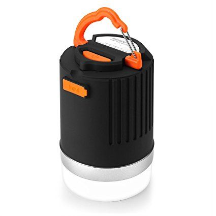 Brisie Waterproof 10400mah Rechargeable Led Camping Lantern Camping Lanterns Led Camping Lantern Led Lantern