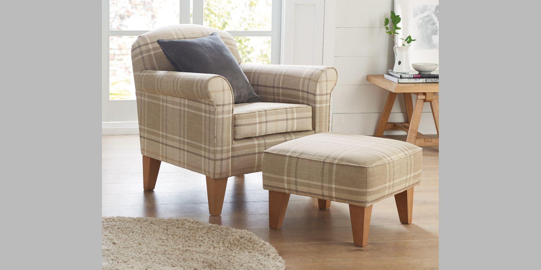 Buy Lottie From The Next Uk Online Shop Furniture Bedroom