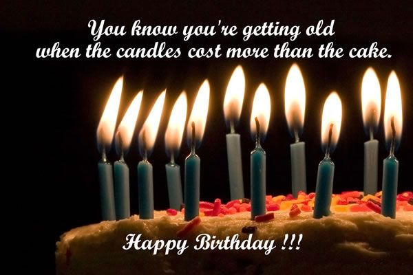 pin by muhammad moeen on quotes of all time birthday candles