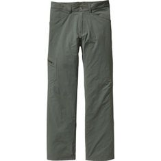 Special Offers Available Click Image Above: Patagonia Rock Craft Pants (men's) - Mission Olive