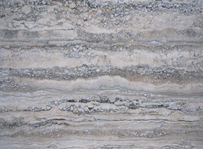 Opustone - Natural Stone Distributors Travertine Silver V ...
