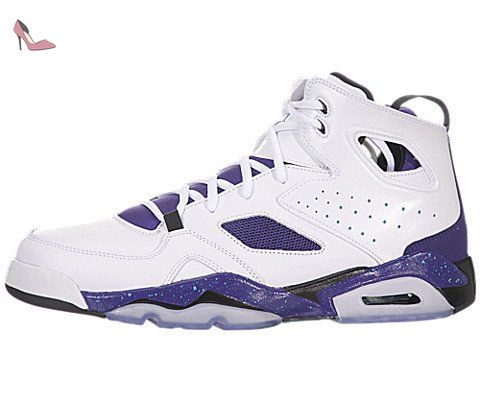 nouvelle arrivee 27fd0 ff8f6 Nike - Mode - jordan fltclb 91 - Taille 43 - Chaussures nike ...