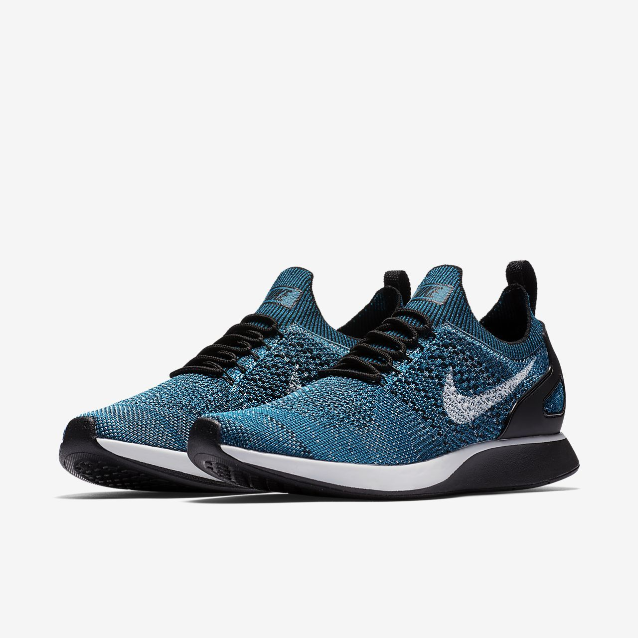 watch b9de5 58144 Emporium of Tings. Web Magazine. - https   drwong.live. Available Now  Nike  Shox Gravity Game Royal. Best Trail Running ShoesRunning ...