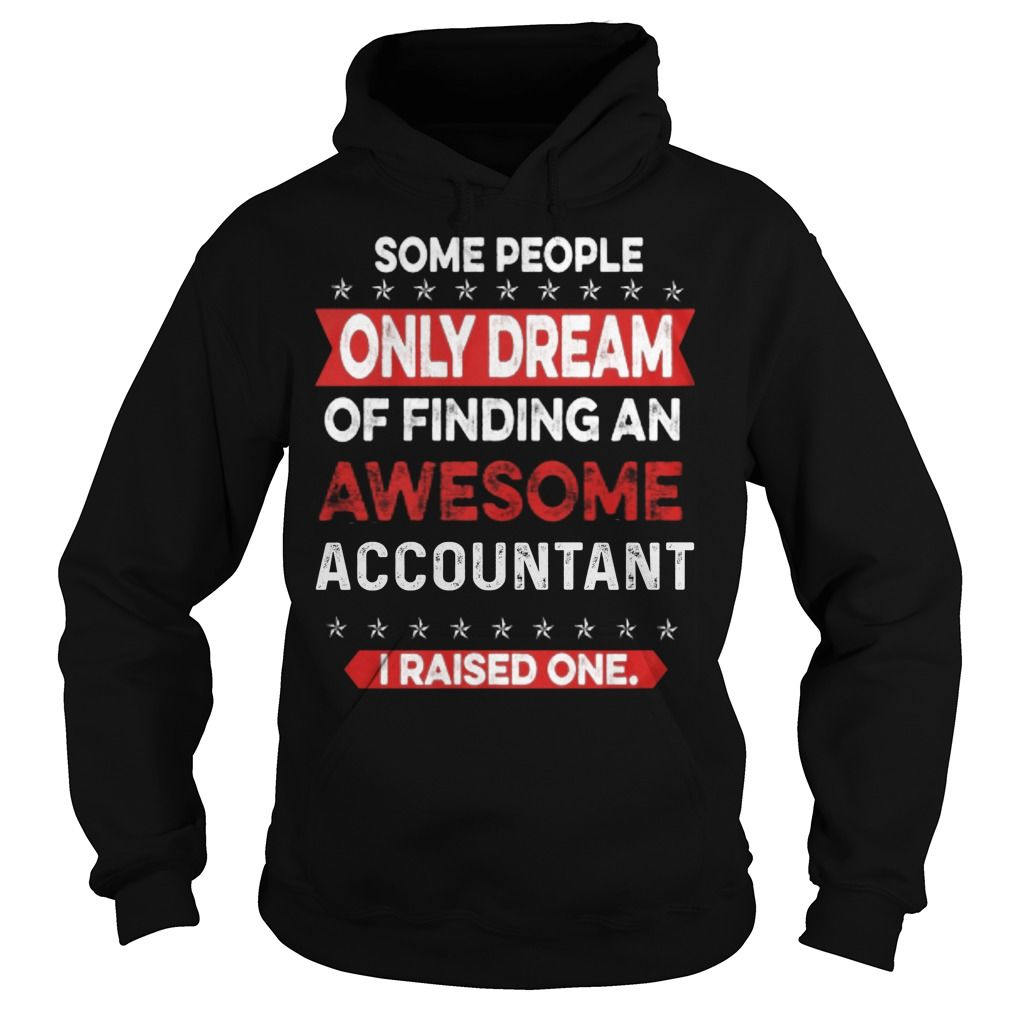 ACCOUNTANT'S WIFE #gift #ideas #Popular #Everything #Videos #Shop #Animals #pets #Architecture #Art #Cars #motorcycles #Celebrities #DIY #crafts #Design #Education #Entertainment #Food #drink #Gardening #Geek #Hair #beauty #Health #fitness #History #Holidays #events #Home decor #Humor #Illustrations #posters #Kids #parenting #Men #Outdoors #Photography #Products #Quotes #Science #nature #Sports #Tattoos #Technology #Travel #Weddings #Women