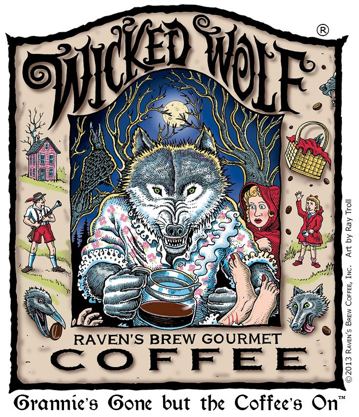 21+ Wolf gourmet coffee maker error 1 inspirations