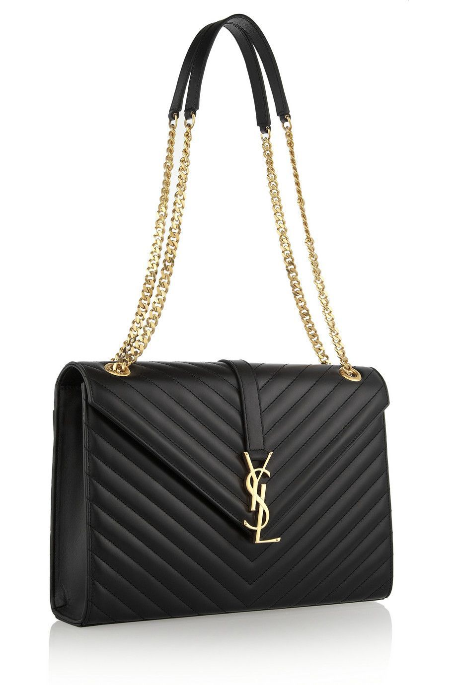 yves saint laurent väska