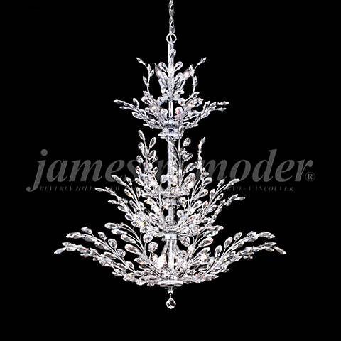 James Moder Florale 38 - moder