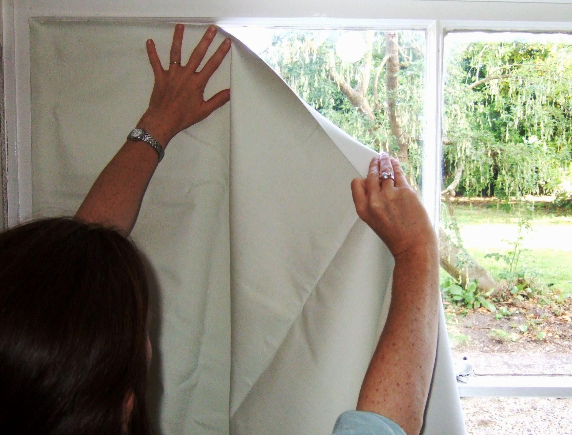 Safe Blinds, Safe Kids Blackout blinds, Diy blinds