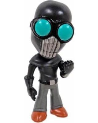 Incredbles 2 Funko Mystery Mini Screenslaver