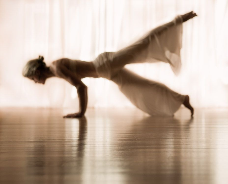 yoga photography art - Google Search | Yoga | Pinterest ...