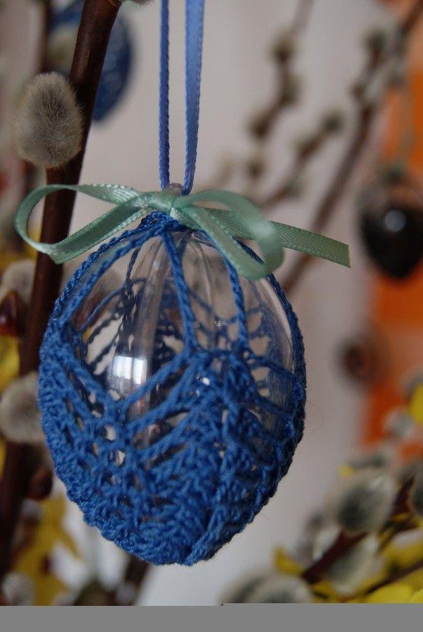 Für Ostern Brauchst Du Unbedingt Noch Ein Paar Hübsche Deko Eier