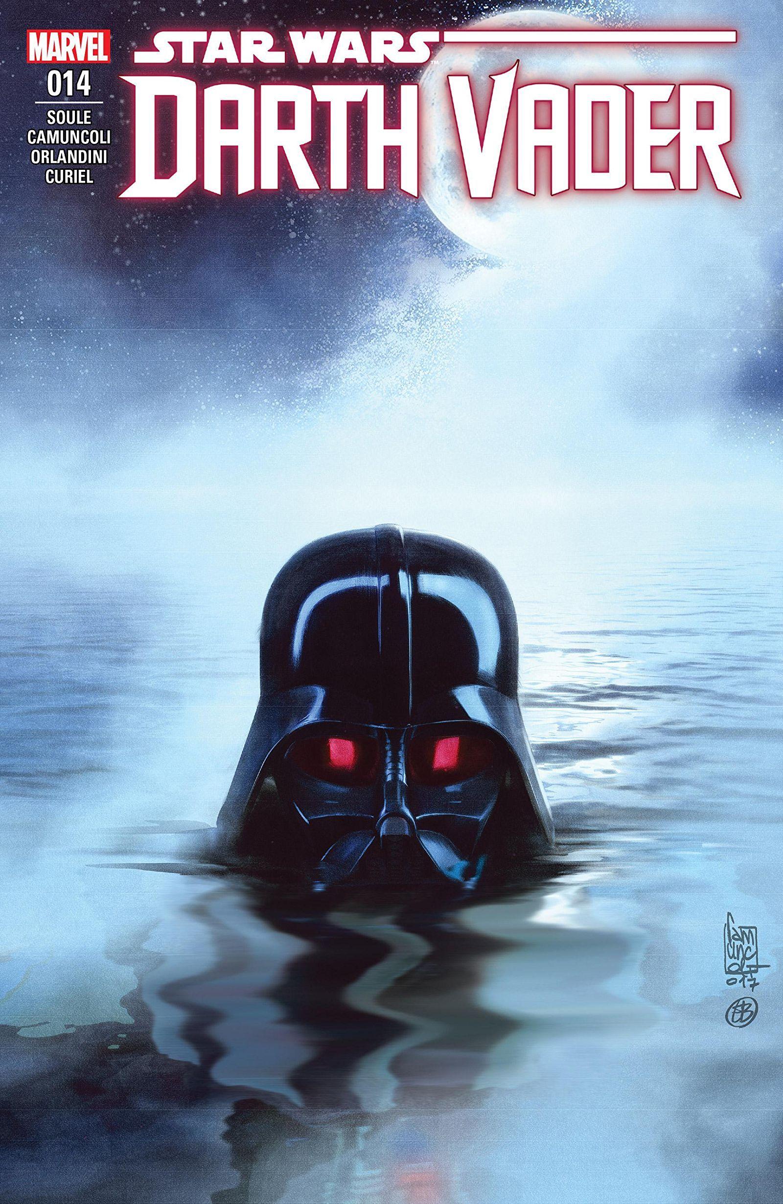 Darth Vader Dark Lord Of The Sith 14 Star Wars Comics Darth Vader Dark Lord Of The Sith