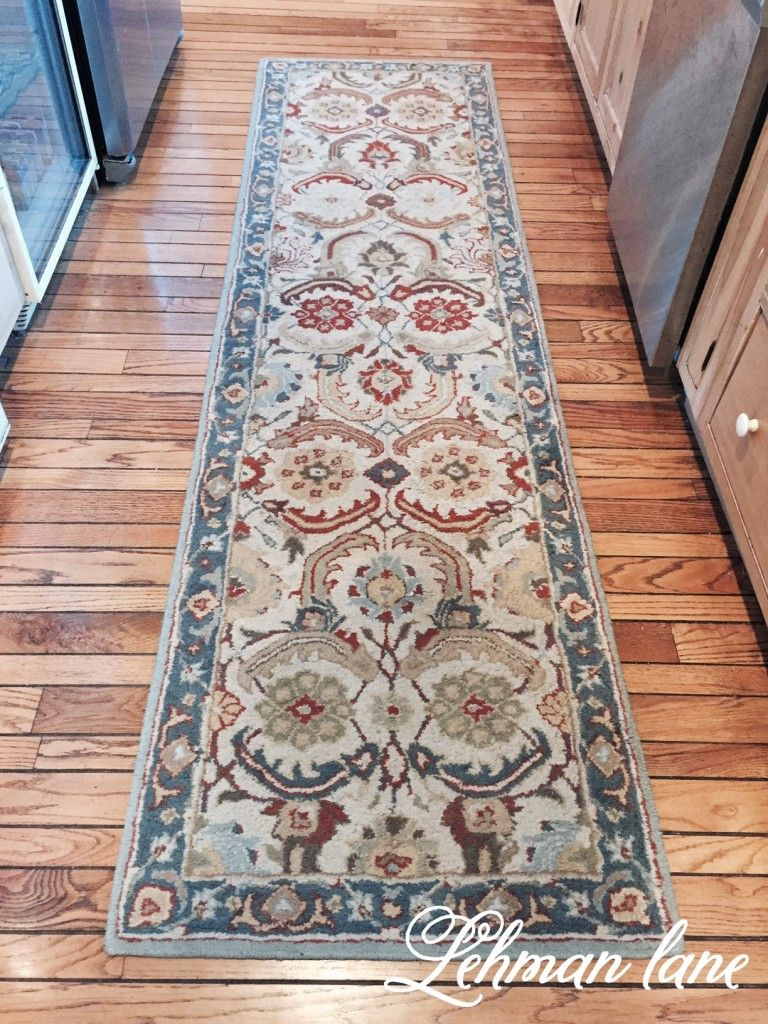 Clean Wool Rugs For Free With Snow