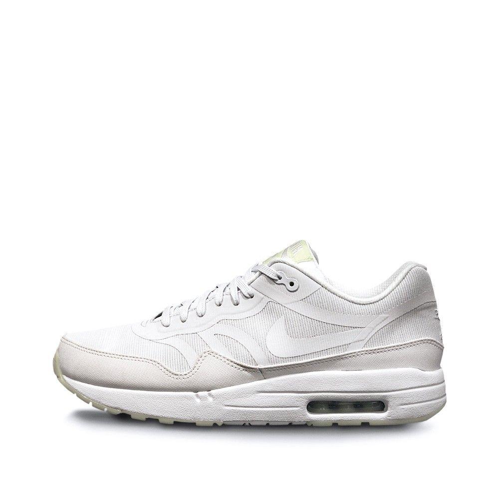 022bab2a817a Nike Air Max 1 Premium Tape (White