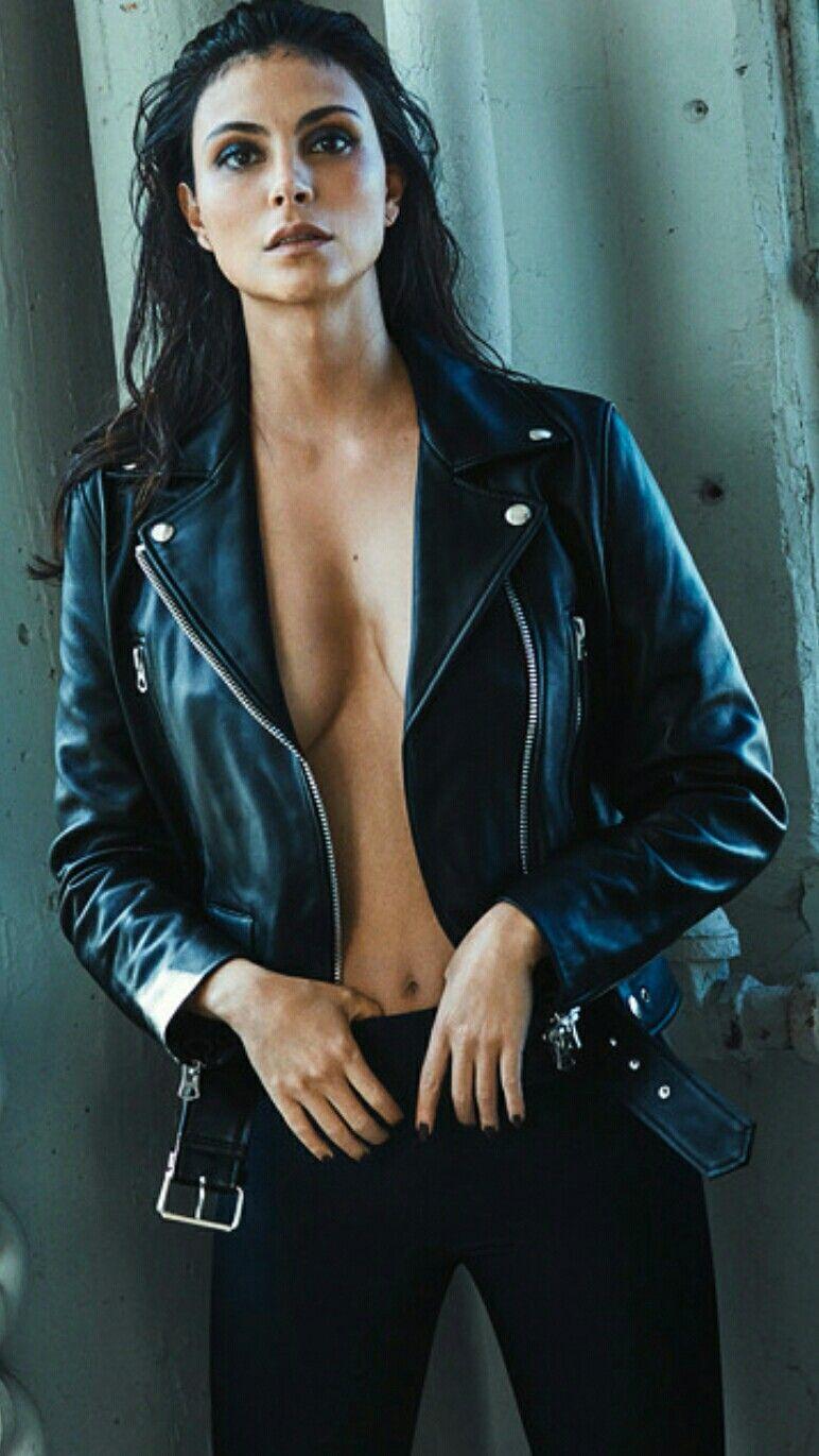 Celebrity Morena Baccarin nude (86 photo), Ass, Sideboobs, Instagram, underwear 2020