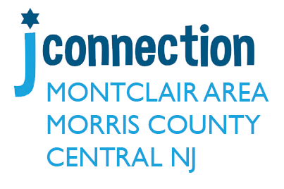J Connection serving Montclair Area, Morris County and Central NJ