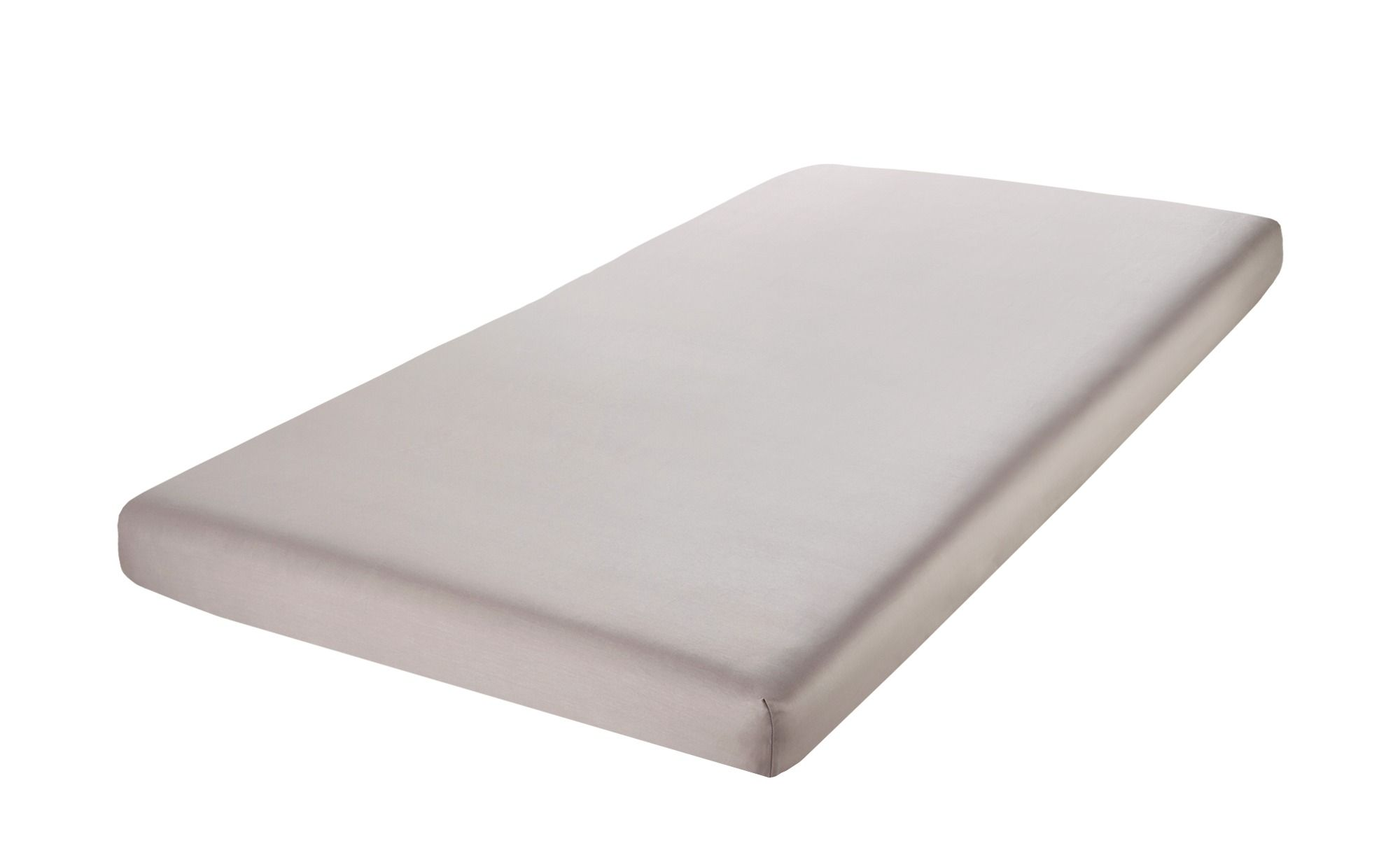 Bettwasche 140x200 Biber Bettwasche Grau Bettwasche 200x200