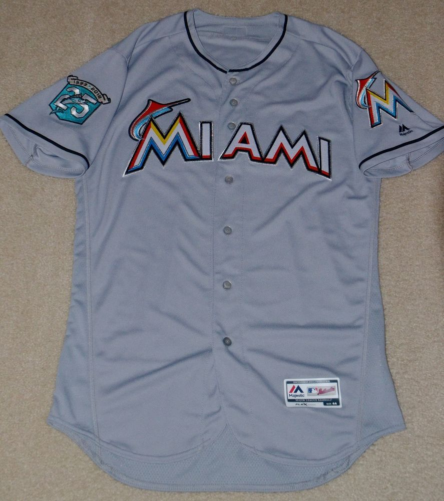 italy miami marlins nike heathered black sideline legend velocity travel  performance t shirt 831cb b15eb  inexpensive miami marlins authentic team  issued ... 28114423b