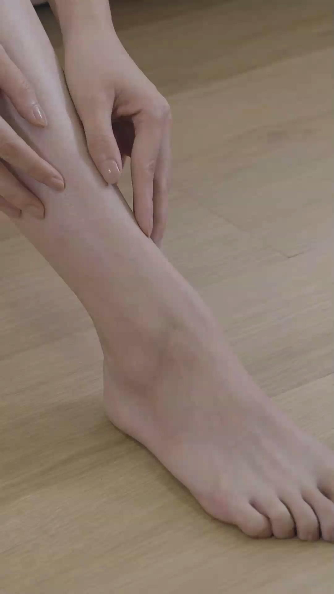 How To Achieve Firmer Luminous Skin Video In 2020 Luminous Skin Skin Crepey Skin