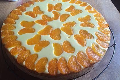 Faule Weiber Kuchen Rezept Backrezepte Faule Weiber Kuchen Kuchen Und Torten